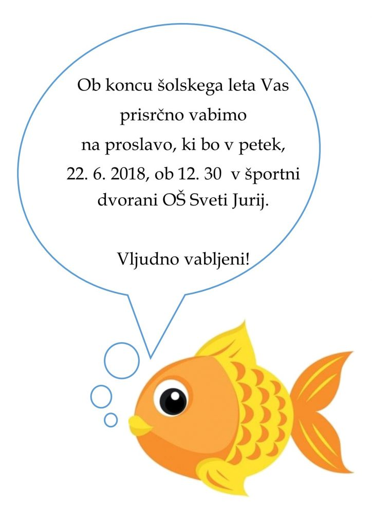 Vir slike: https://www.pinterest.com/pin/342836590354250512/