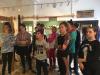 planc5a1arski_muzej-8