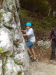 plezanje-21