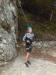 plezanje-5