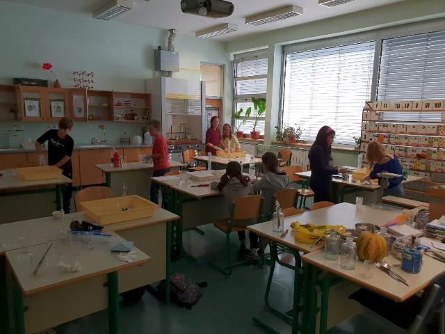 kemijska-delavnica-2