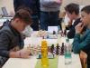 Področno šahovsko tekmovanje