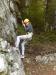 plezanje-18