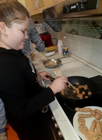 kuharski-krozek-11