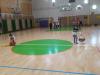 sportni-dan-2_0