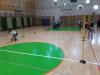 sportni-dan-3
